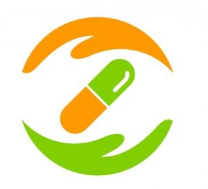 274 Pharmacy Express